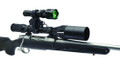 Cyclops CYC-VB250 Varmint Light - 250 Lumen, BRQ Scope Rail-Mount - CYC-VB250