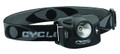 Cyclops CYC-RNG1XP Ranger XP - Headlamp, 126 Lumens, 3-Layer - CYC-RNG1XP