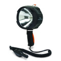 Cyclops CYC-HS140012V 12V Direct - Use Spotlight, 1400 Lumen, 12V DC - CYC-HS140012V