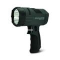 Cyclops CYC-X1100H Revo - Rechargeable Handheld Spotlight - CYC-X1100H
