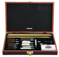 DAC UGC76W Deluxe Kit 35 Pc Wood - Case - UGC76W
