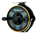 Daiwa M-ONEUTD400 M-ONE UTD - Mooching and Trolling Reel, Ambi - M-ONEUTD400