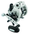 Daiwa ADP47LCB Accudepth Plus-B - Line Counter Reel, Right Hand, 1BB - ADP47LCB