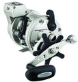 Daiwa ADP17LCB Accudepth Plus-B - Walleye Special Line Counter Reel - ADP17LCB