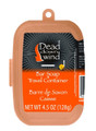 Dead Down Wind 12002 ScentPrevent - Scent & Odor Elimnating Bar Soap + - 12002