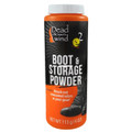 Dead Down Wind 1215N Scent & Odor - Eliminating Boot & Storage Powder - 1215N