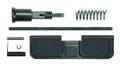 Del-Ton UP1050 AR-15 Upper Receiver - Parts Kit - UP1050