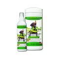 D-Funk D-FUNKDOGBT DOGBT Dog - Bottle Dog Stink Removal 8oz - D-FUNKDOGBT