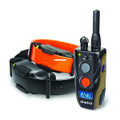 Dogtra 1902S Doftra 2 Dog Remote - Trainer Fully Waterproof 127 Stim - 1902S