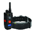 Dogtra ARC Electric Training Collar - ARC