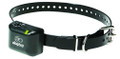 Dogtra YS300 No Bark Collar - YS300