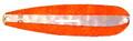 """Dreamweaver DW0616 DW Standard - Trolling Spoon 3-3/4"""" Double Orange - DW0616"""