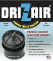 Dri-Z-Air DZA-U Dehumidifier Pot - DZA-U