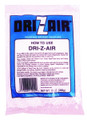 Dri-Z-Air DZA-13 Dehumidifier - Refill Crystals, 13oz - DZA-13