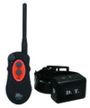 DT Systems H2O1820 PLUS Remote Dog - Training Collar, with Vibration - H2O1820 PLUS
