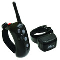 DT Systems RAPT1400 Rapid Access - Pro Trainer Remote Dog Trainer - RAPT1400