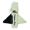 DT Systems 84700 Canvas Winged - Flyer Dog Training Dummy w/Scent - 84700