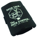 E.L.K. DT Deer Talk Call - DT