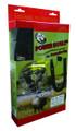 E.L.K. PX Power Bugle Kit W/Cap & - DVD - PX
