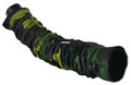 "E.L.K. MT Mini Grunt Tube w/ Camo - Cover 9-24"" Expandable - MT"
