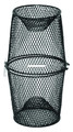 "Eagle Claw 11040-003 Crayfish Trap - 9"" Diameter 16"" Floating - 11040-003"