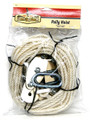 Eagle Claw APH Pulley Hoist - APH