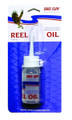 Eagle Claw REELO Reel Oil - REELO
