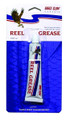 Eagle Claw REELG Reel Grease - REELG