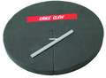 Eagle Claw ICTHCGR Foam Ice Hole - Cover - ICTHCGR
