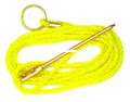 Eagle Claw 04300-008 Stringer 9' - Braided Nylon - 04300-008