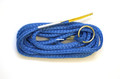 Eagle Claw 04300-002 Stringer 9' - Poly - 04300-002