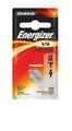 Energizer A76BPZ Battery LR44Z - A76BPZ