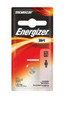 Energizer 364BPZ Watch - BatteryBattery 364 1Pk - 364BPZ
