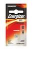 Energizer 377BPZ Battery 377Z - 377BPZ