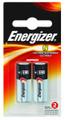 Energizer E90BP-2 Battery Type N 2Pk - E90BP-2