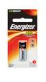 Energizer A23BPZ Battery GP 23AZ - Mercury Free - A23BPZ