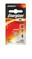 Energizer 392BPZ Battery 392 L736 - 392BPZ