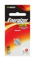 Energizer 2L76BP Lithium Photo - Battery 2L76 1Pk Replaces All 1/3N - 2L76BP