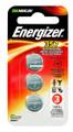 Energizer 357BPZ-3N Watch Battery - 357/303 3Pk - 357BPZ-3N