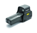 EOTech 518.A65 518 Holographic - Sight, 2 x AA Lithium Batt, 1x, 90 - 518.A65