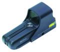 EOTech 552.A65 552 Holographic - Sight, 2 x AA Lithium/Alkaline Batt - 552.A65