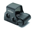 EOTech EXPS3-0 EXPS3 Holographic - Sight, CR123A Lithium Batt, 1x, 90 - EXPS3-0