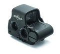 EOTech EXPS2-2 EXPS2 Holographic - Sight, 123 Lithium Batt, 1x, 90 ft - EXPS2-2