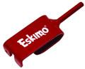 Eskimo 18734 Anchor Power Drill - Adapter Universal - 18734