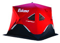 Eskimo FF949 FatFish Pop Up Ice - Shelter - FF949