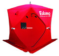 Eskimo 69143 Quick Fish 3 Pop Up - Ice Shelter - 69143