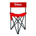 Eskimo 27613 XL Folding Ice Chair - 27613