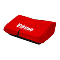 Eskimo 27651 New Travel Cover-Sierra - 27651