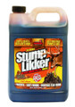 Evolved 34085 Stump Likker 1 Gallon - 34085