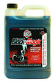 Evolved 64254 Black Magic 1Gal - Liquid - 64254